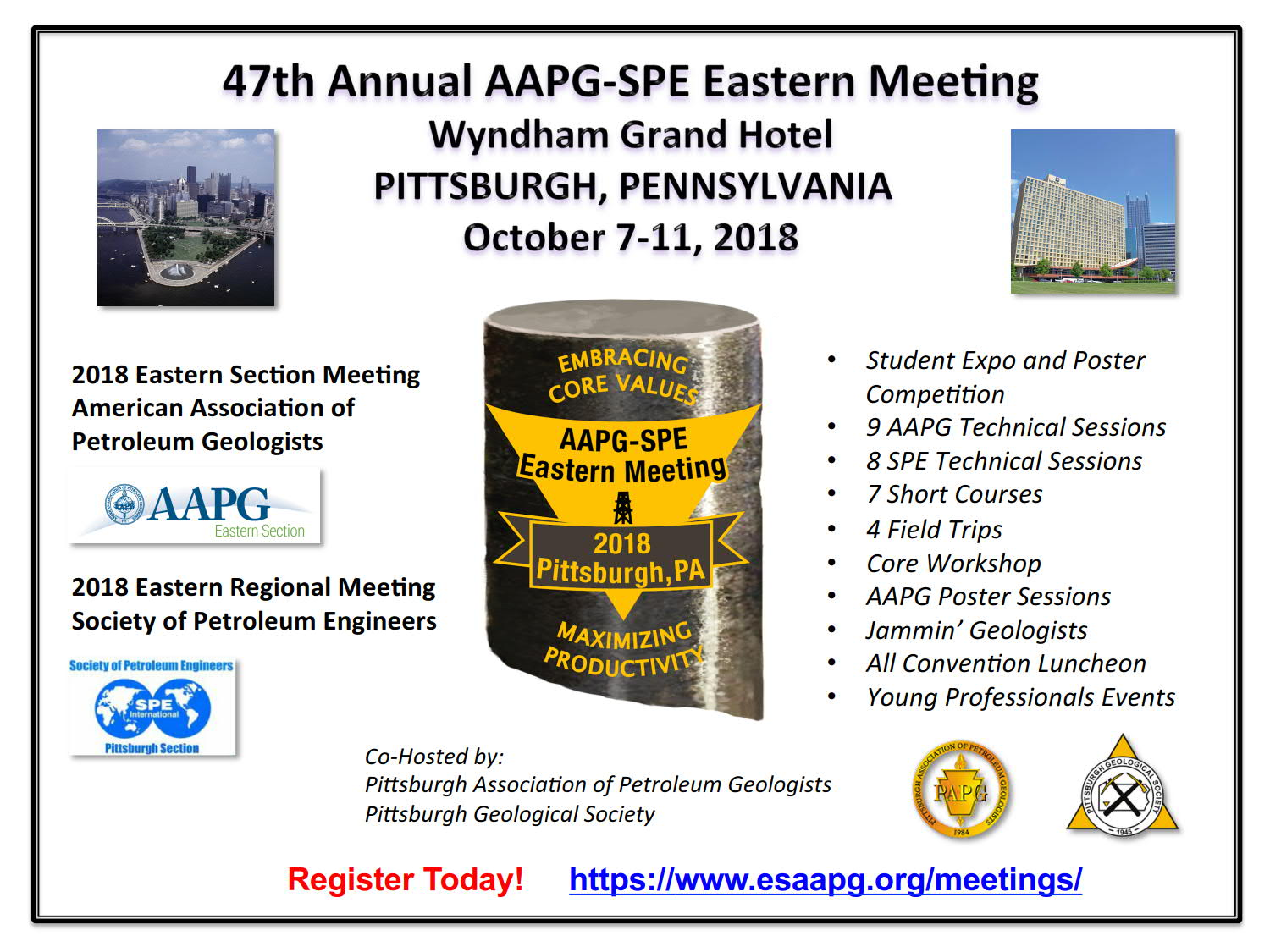 es2018-annual-meeting-flyer-r2_1