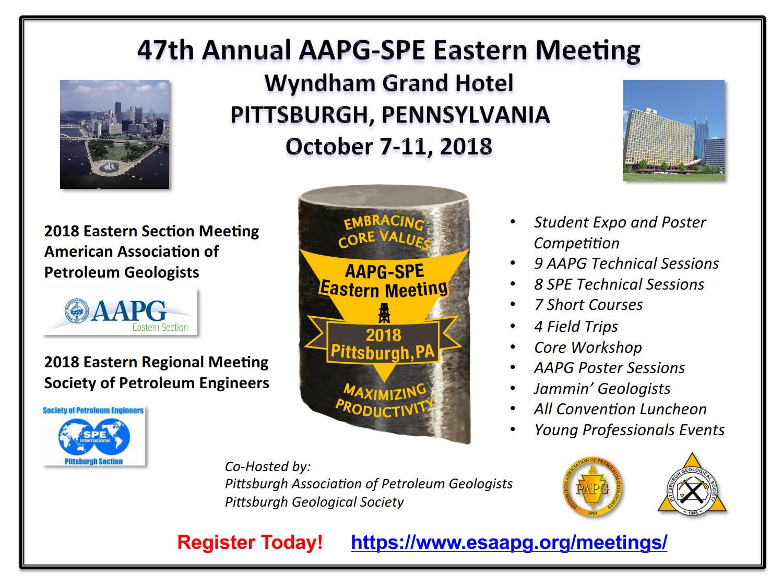 es2018-annual-meeting-flyer-r2_1