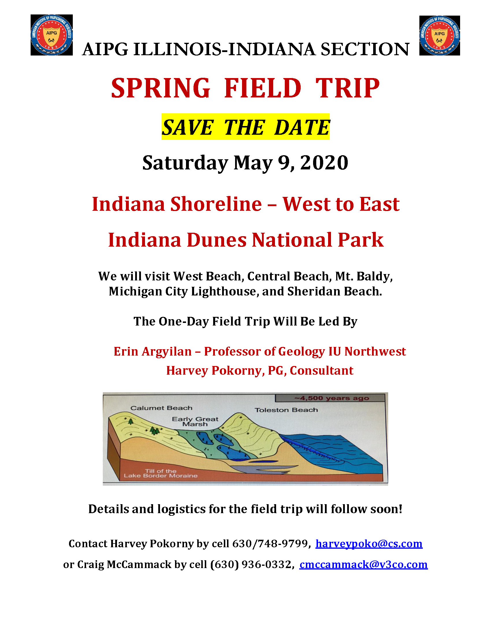 il-in-section-2020-spring-field-trip