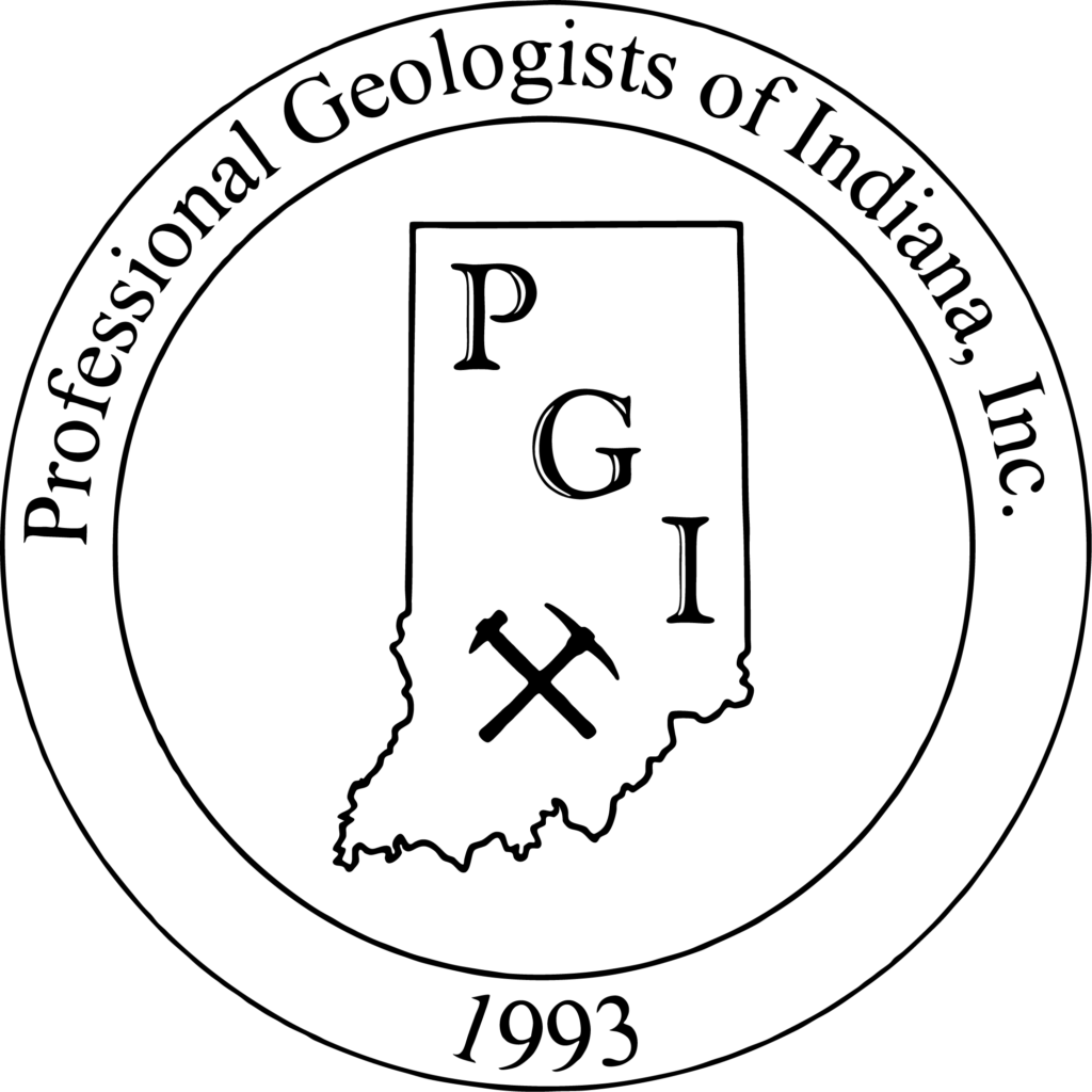 Professional Geologists of Indiana