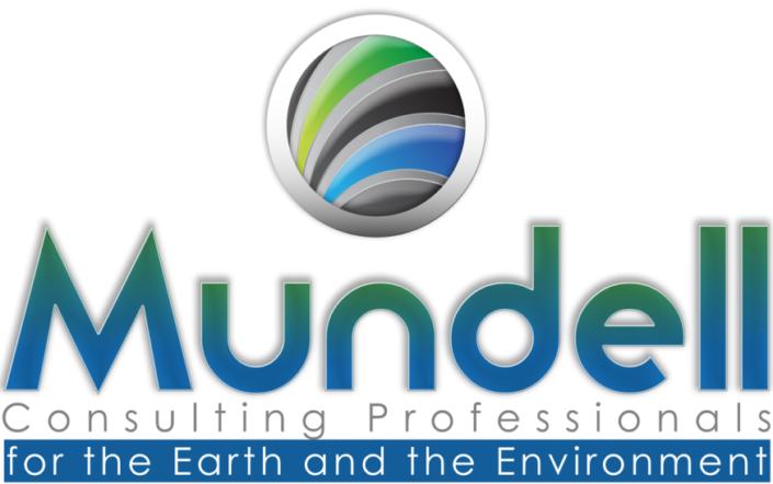 Mundell & Associates