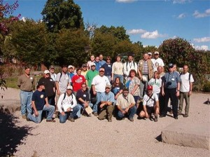 0309FT16-4group